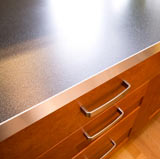 Workbench Countertops
