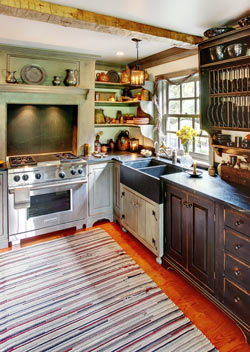 Home Kitchen Organizing Service for Cabinaets and Drawers