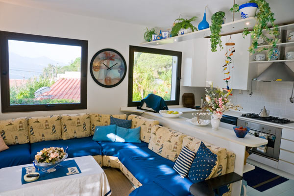 Image result for professional home organizers