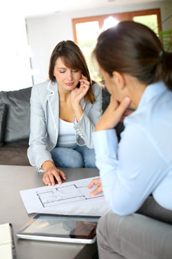 Reviewing a Relocation Plan Divorce Mediation Services